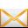 email-orange_32